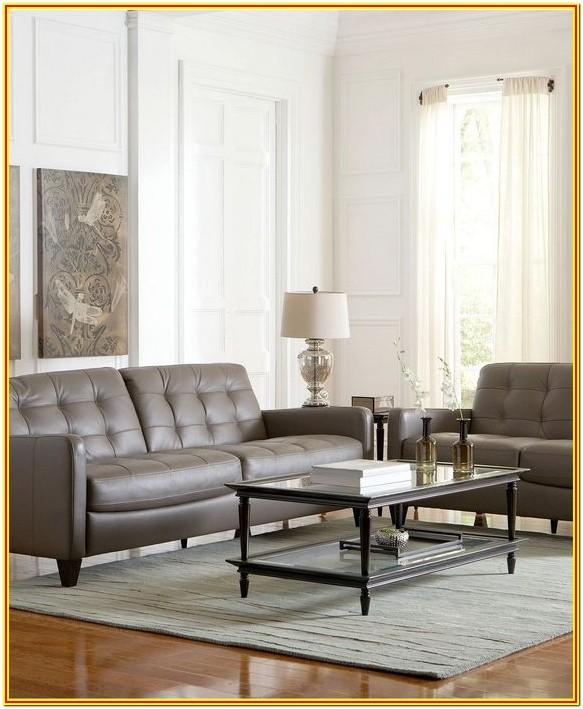 Macys Furniture Living Room Set