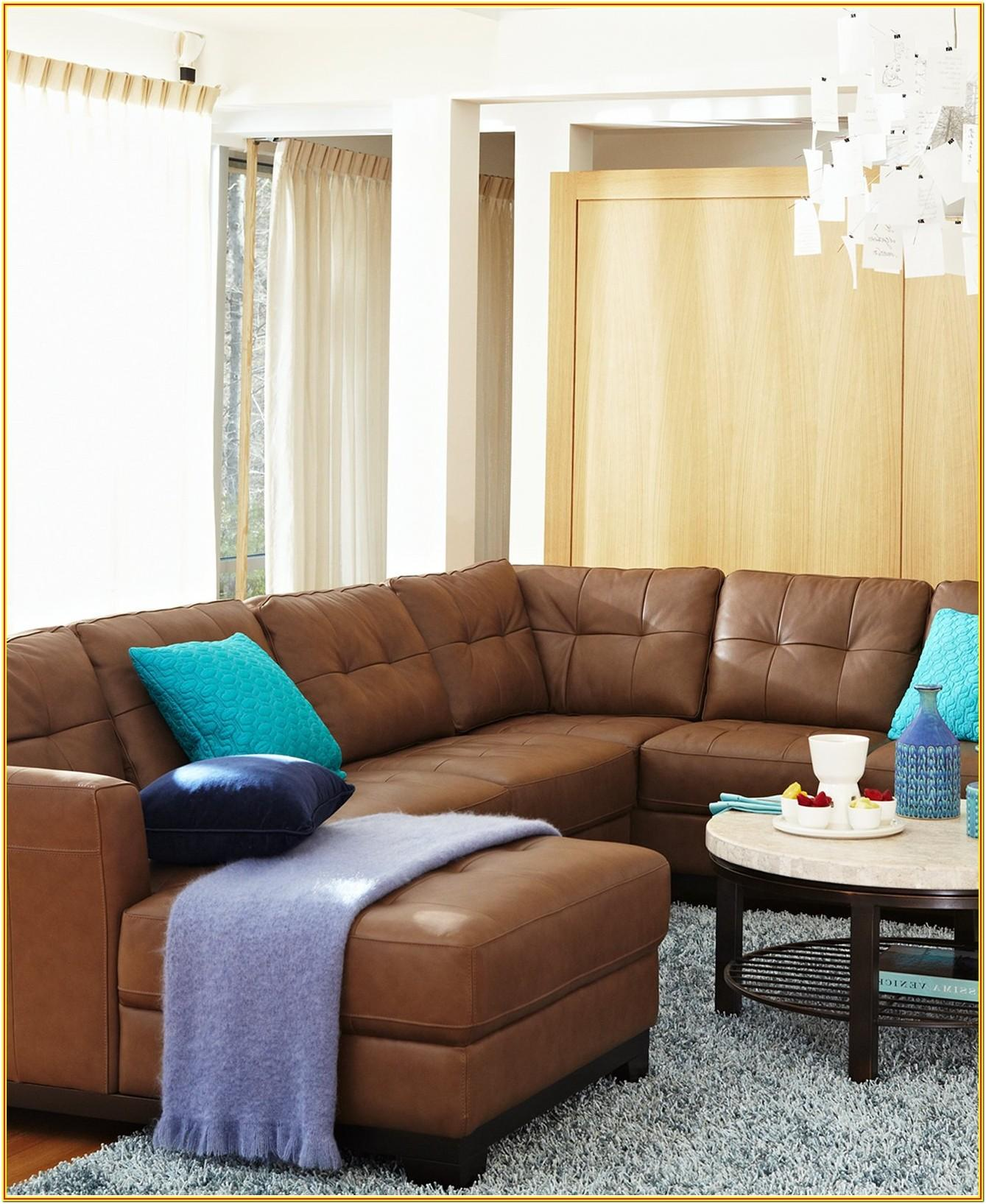 Macys Furniture Living Room Sofa