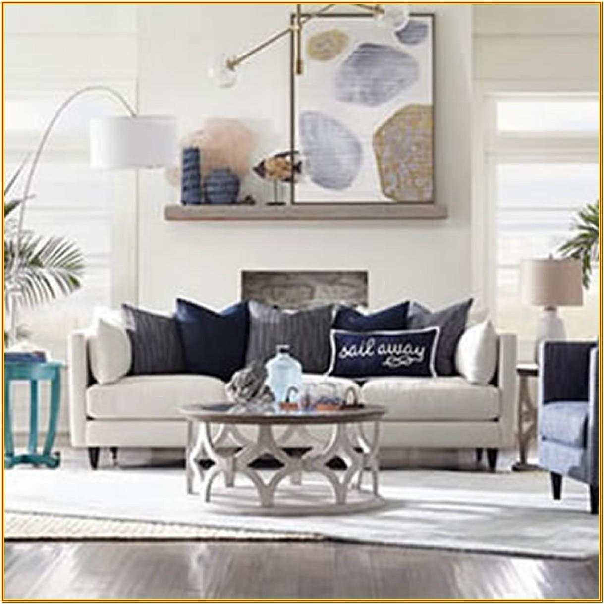 Macys Furniture Living Room Tables