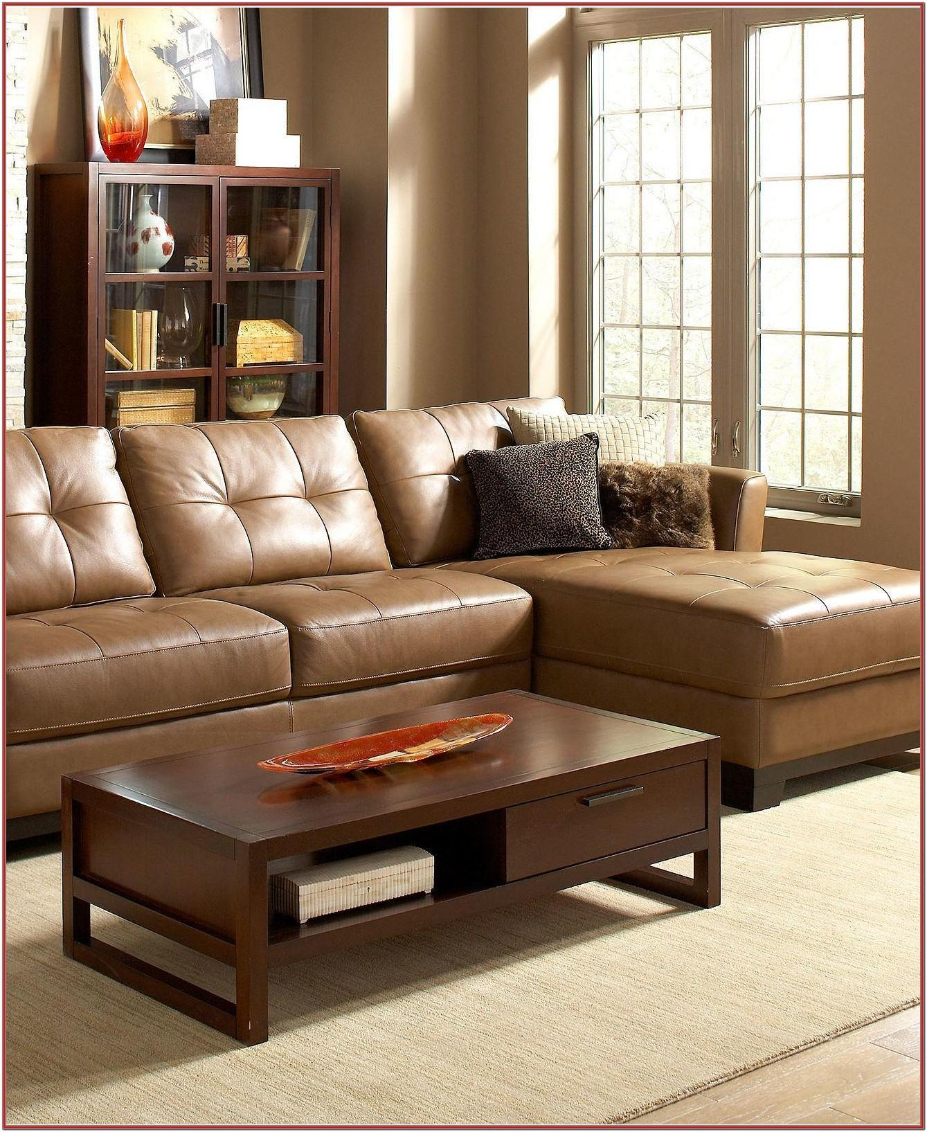 Macys Living Room Furniture Sets