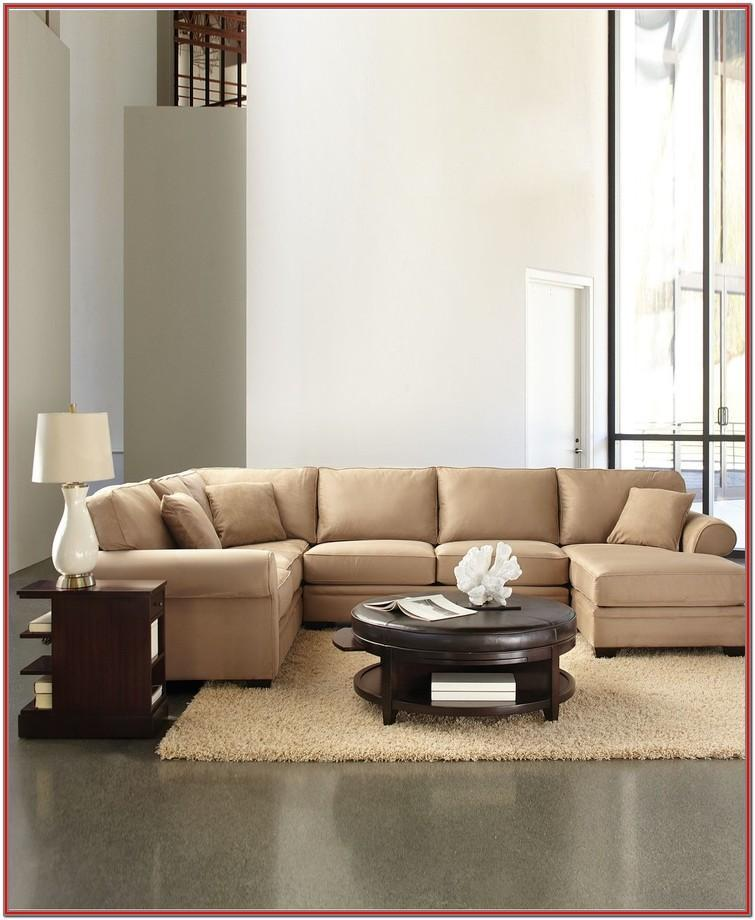 Macys Living Room Furniture