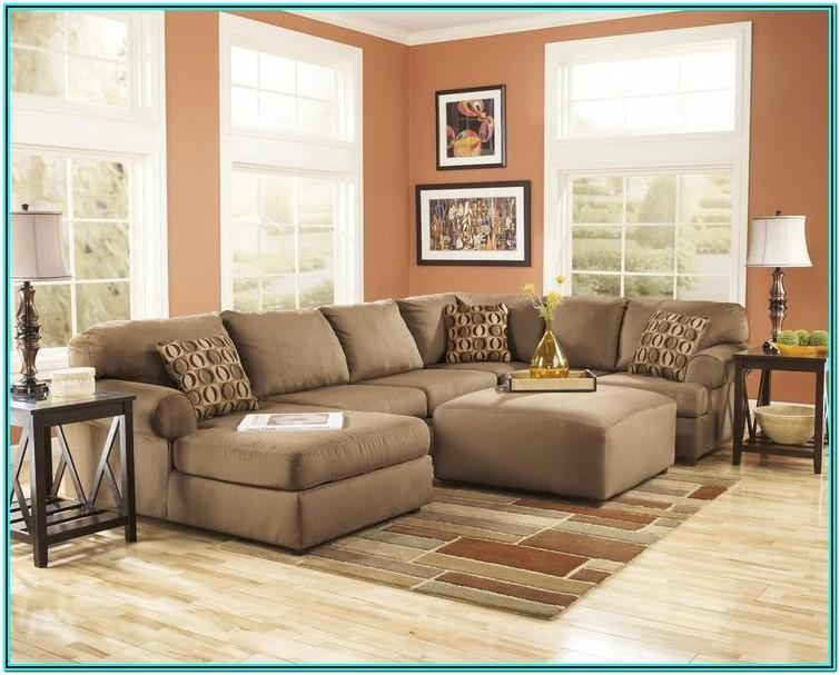 Matching Living Room Furniture Or Not