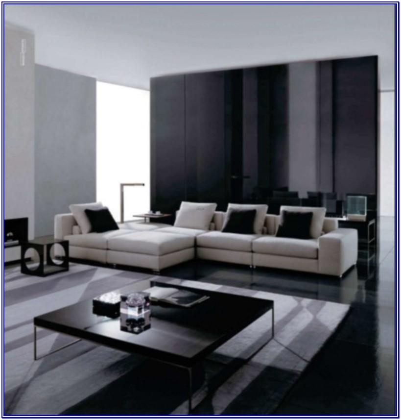 Modern Black And White Pictures For Living Room