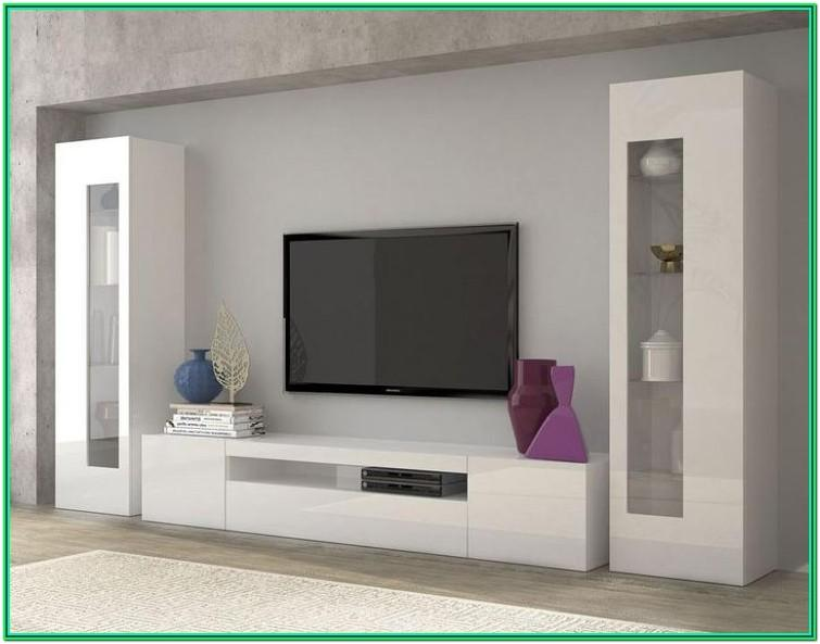 Modern Contemporary Modern Living Room Cabinet