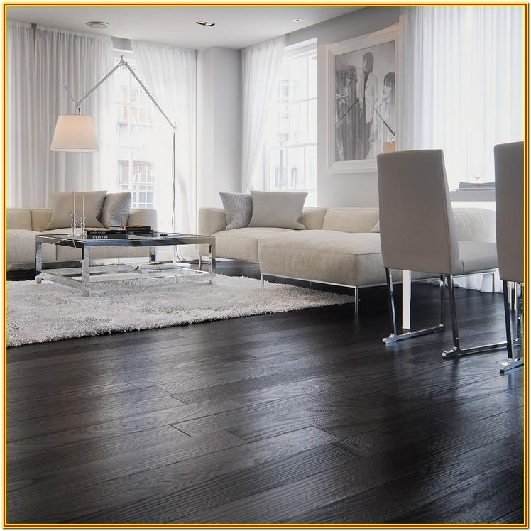 Modern Grey Modern Living Room Inspiration