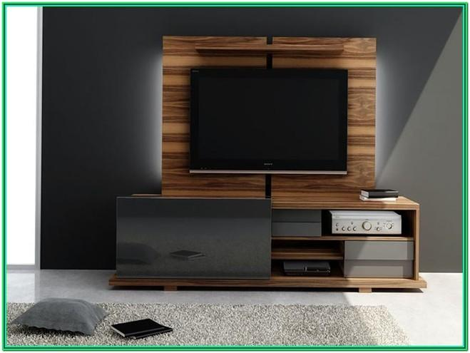 Modern Living Room Modern Tv Cabinet