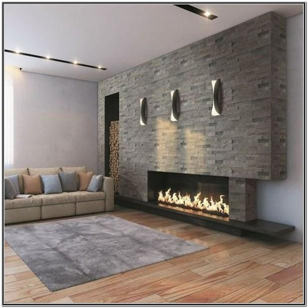 Modern Stone Wall Tiles For Living Room