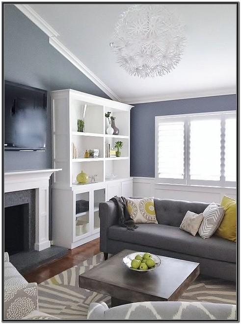 Modern Style Pinterest Modern Living Room