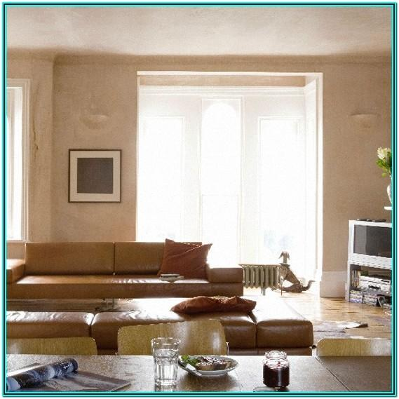 Modern Victorian Living Room Decor