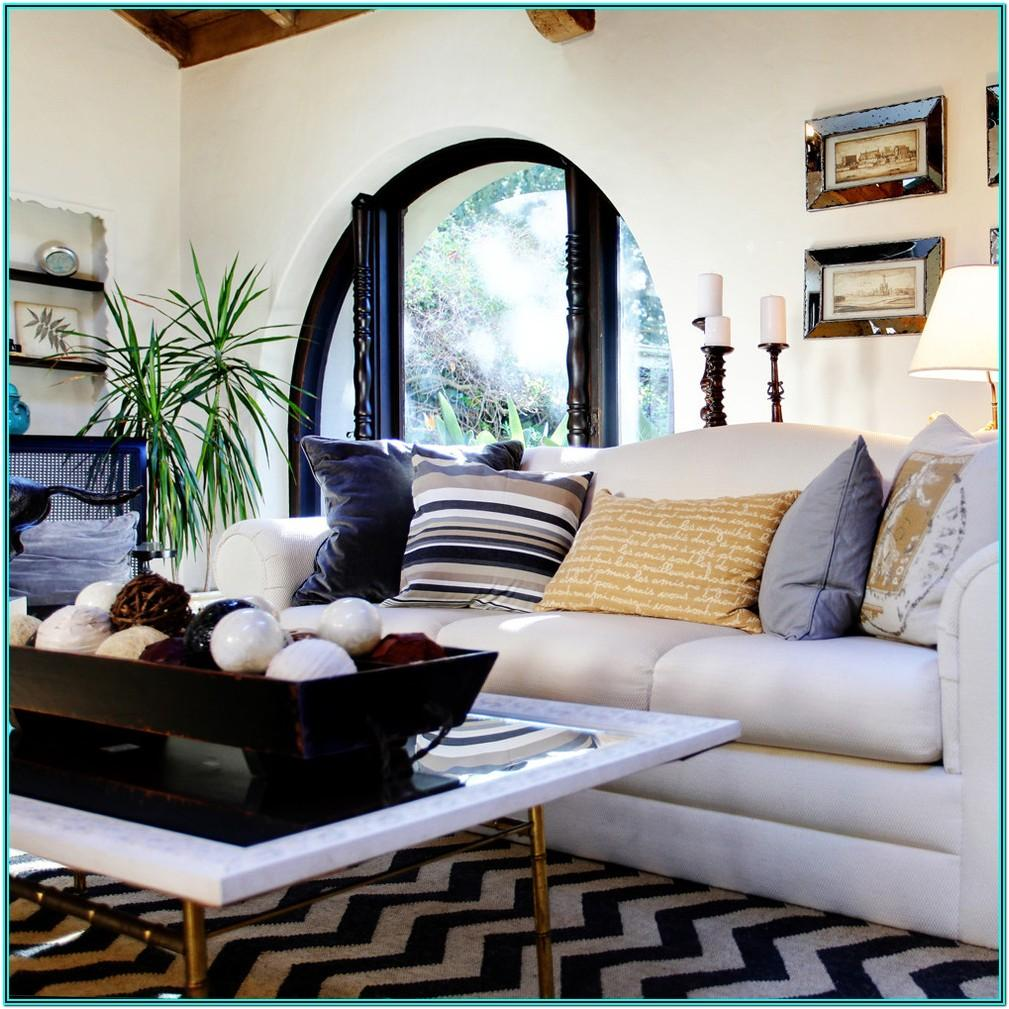 Overstock Living Room Rugs