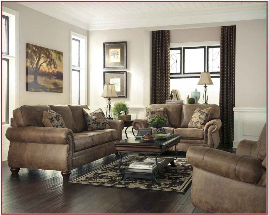 Pictures Of Ashley Furniture Living Room Sets