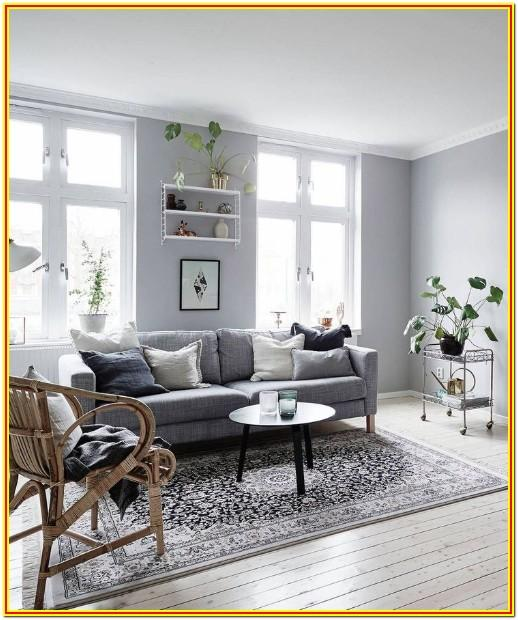 Pinterest Living Room Decor Ideas Grey