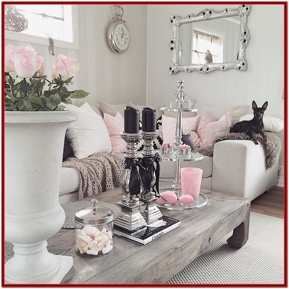 Pinterest Red And Grey Living Room Ideas