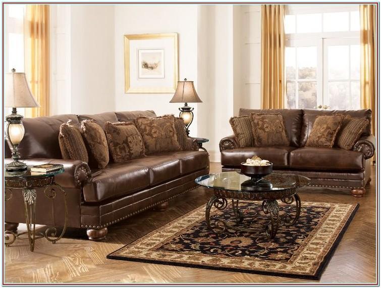 Rana Furniture Living Room Set