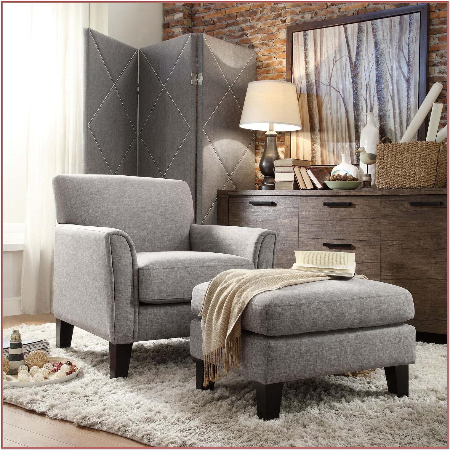 Rooms To Go Gray Living Room Sets
