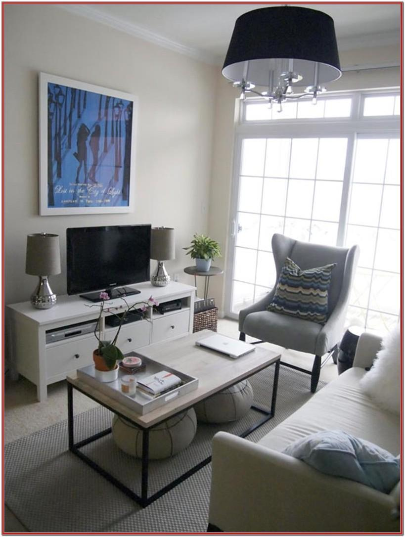 Rooms To Go Living Room Ideas