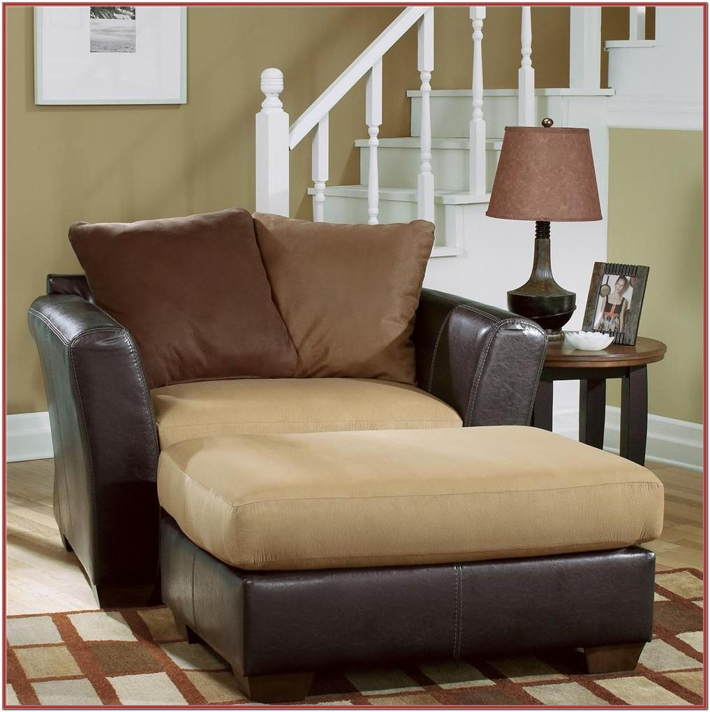 Rooms To Go Outlet Living Room Sets