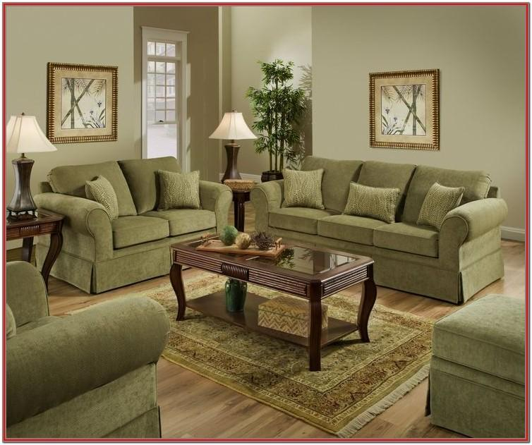 Sectional Rooms To Go Living Room Set