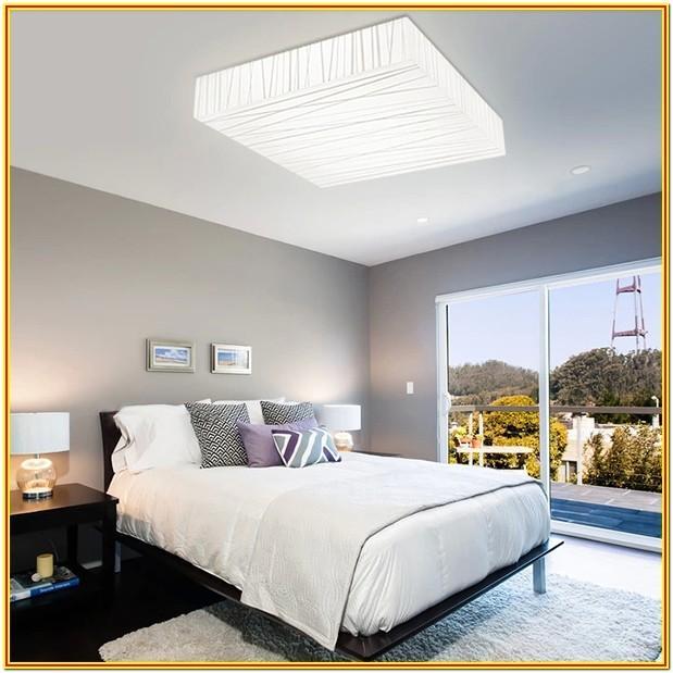 Simple Living Room Lighting Ideas Low Ceiling