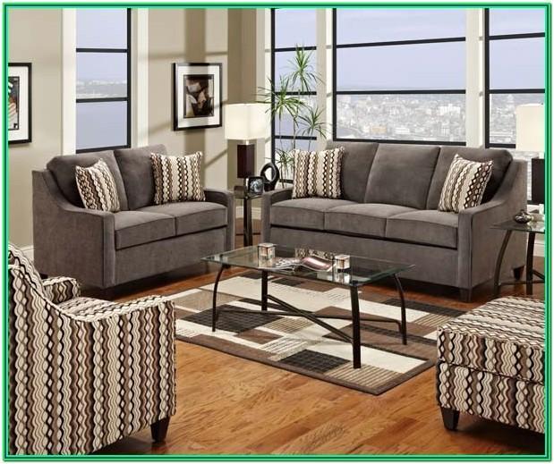 Sleeper Sofa Living Room Sets