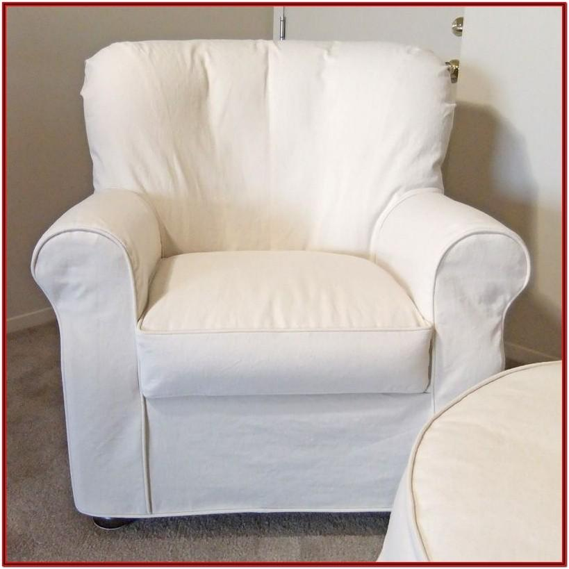 Slipcovers For Living Room Chairs
