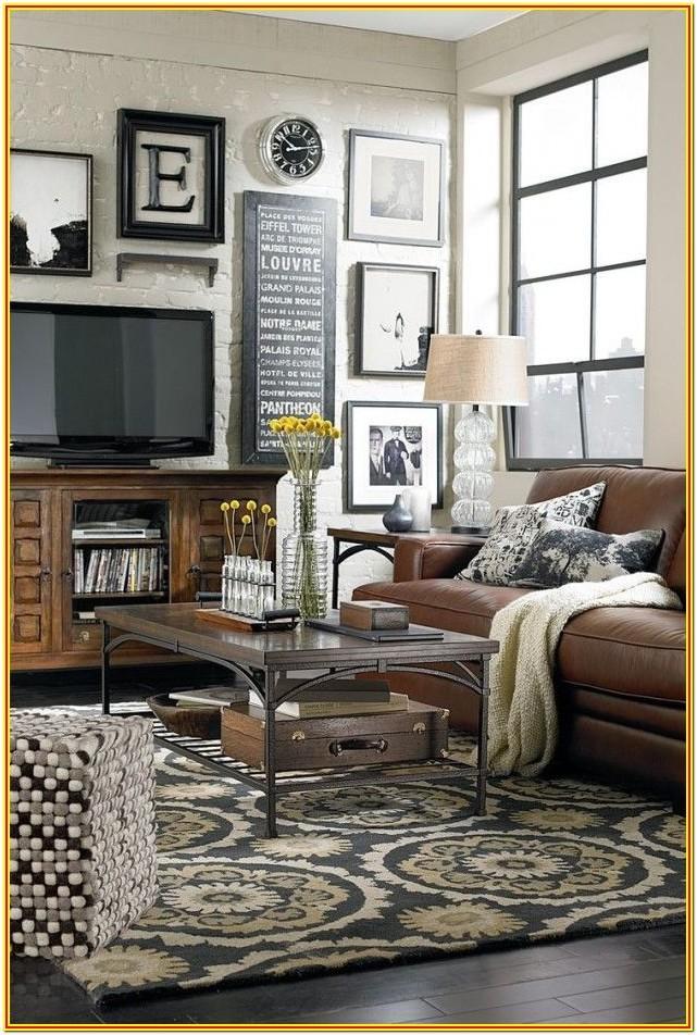 Small Cozy Living Room Ideas Pinterest