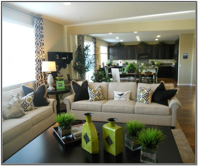 Small Living Room Inspiration Pinterest
