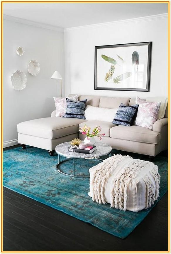 Small Pinterest Living Room Decor Ideas