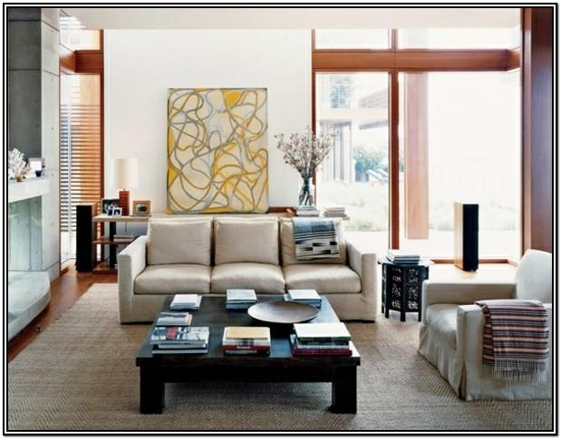 Small Space Feng Shui Small Living Room Layout