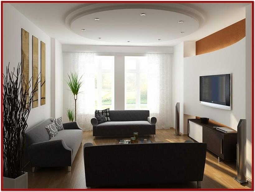 Small Space Living Room Designs Philippines