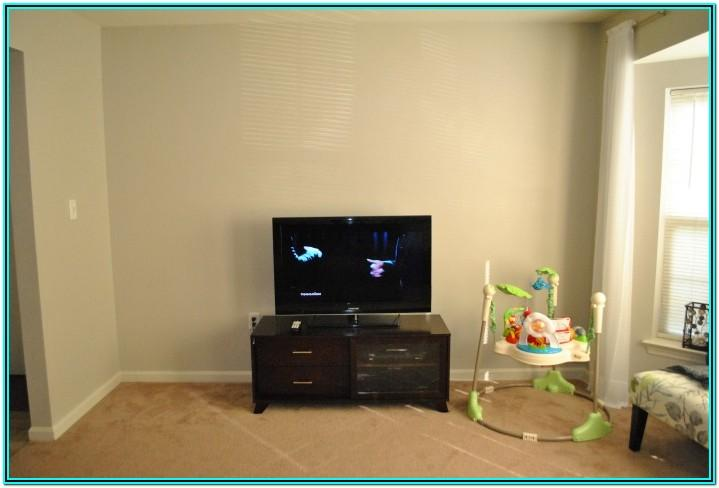 Small Space Organize Living Room