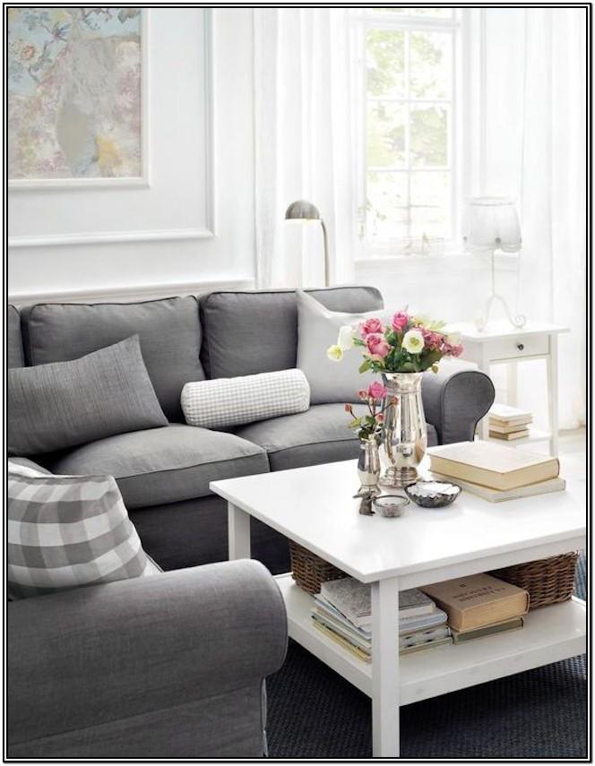 Sofa Ikea Living Room Ideas