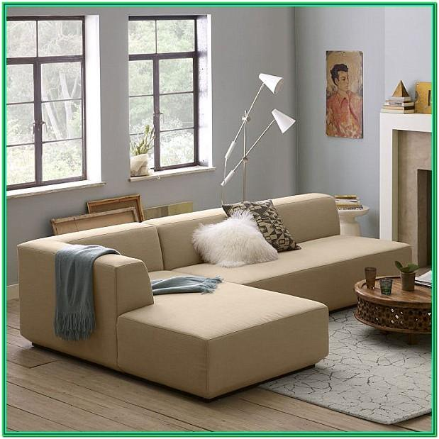 Space Saving Living Room Design For Small Space