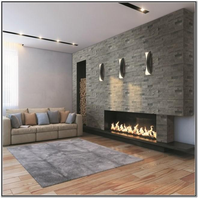 Stone Wall Tiles For Living Room India