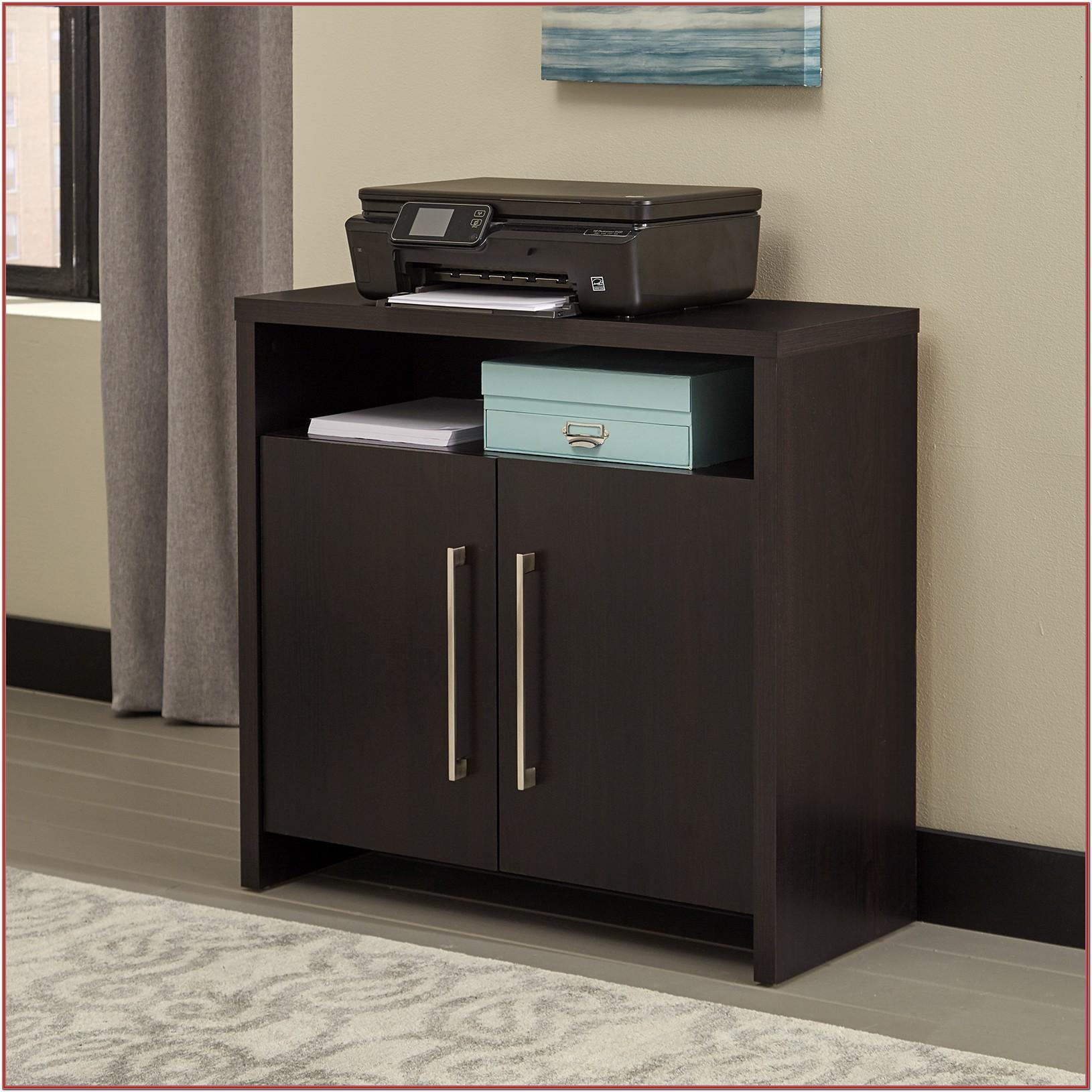 Storage Cabinets For Living Room Amazon