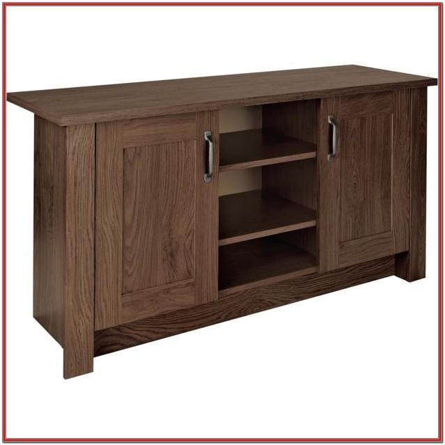 Storage Cabinets For Living Room Argos