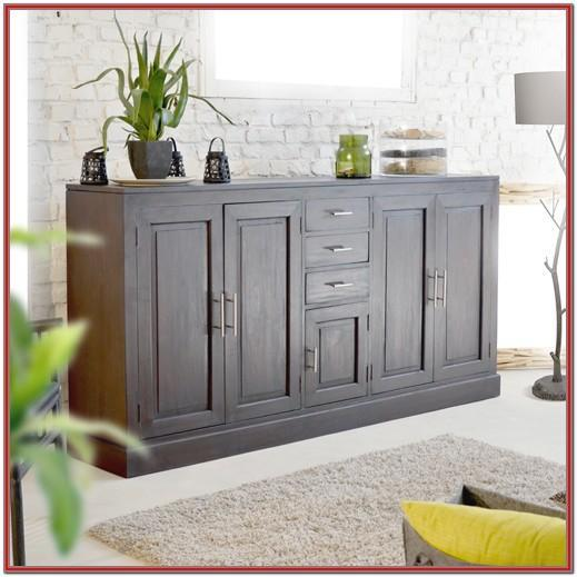 Storage Cabinets For Living Room Ebay