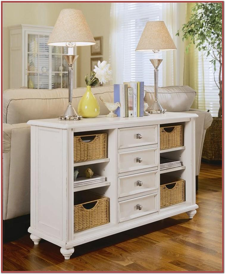 Storage Cabinets For Living Rooms