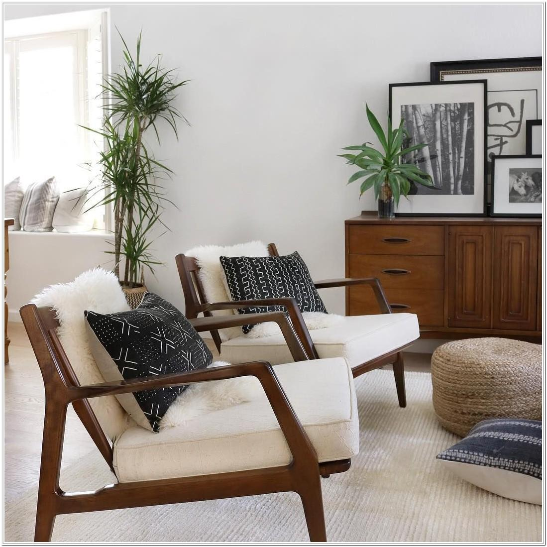 Target Living Room Furniture Sets