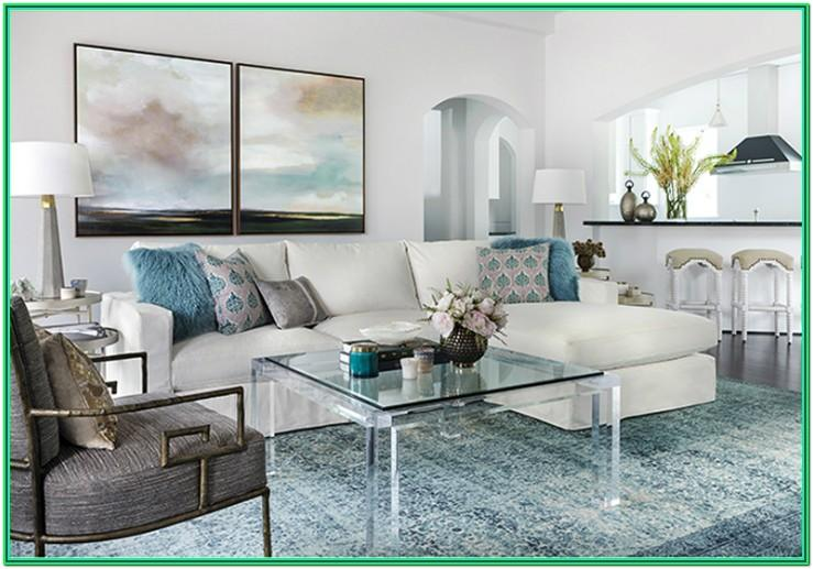 Turquoise Teal And Grey Living Room Ideas