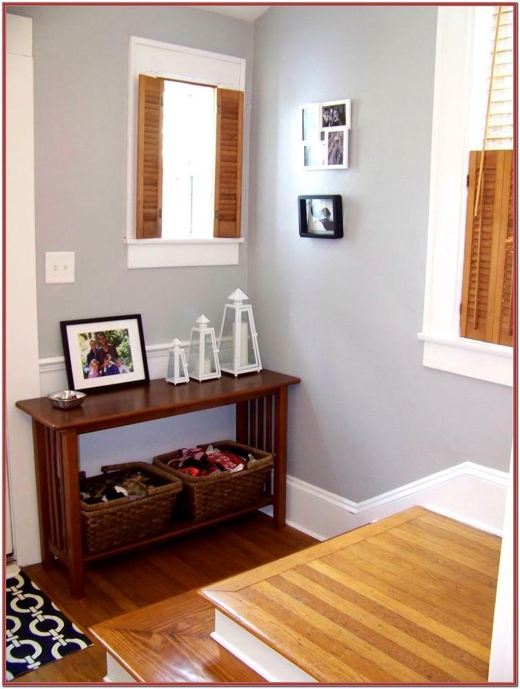 Valspar Gray Paint For Living Room
