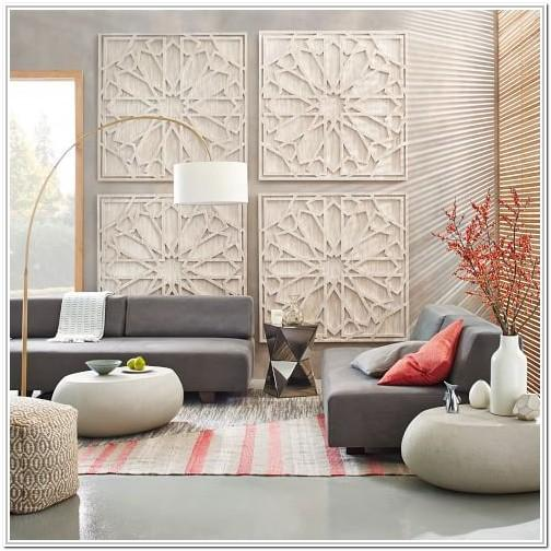 Wall Art Hobby Lobby Living Room Wall Decor Ideas