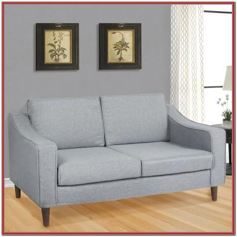 Walmart Living Room Furniture