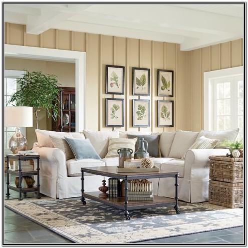 Wayfair Living Room Decorating Ideas