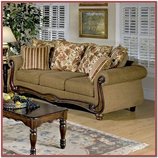 Wayfair Living Room Furniture Ideas