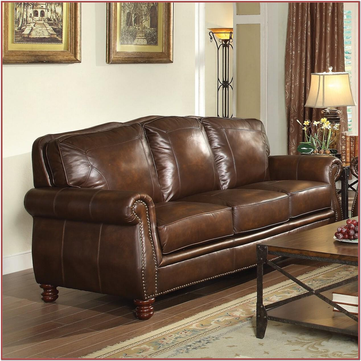 Wayfair Living Room Furniture Leather