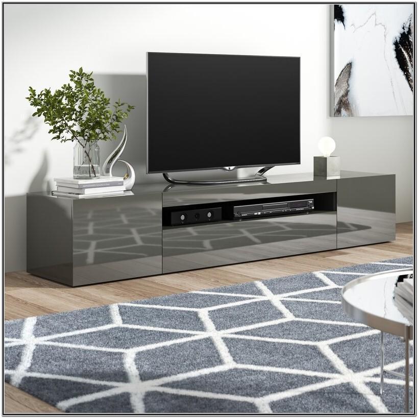 Wayfair Living Room Ideas Uk