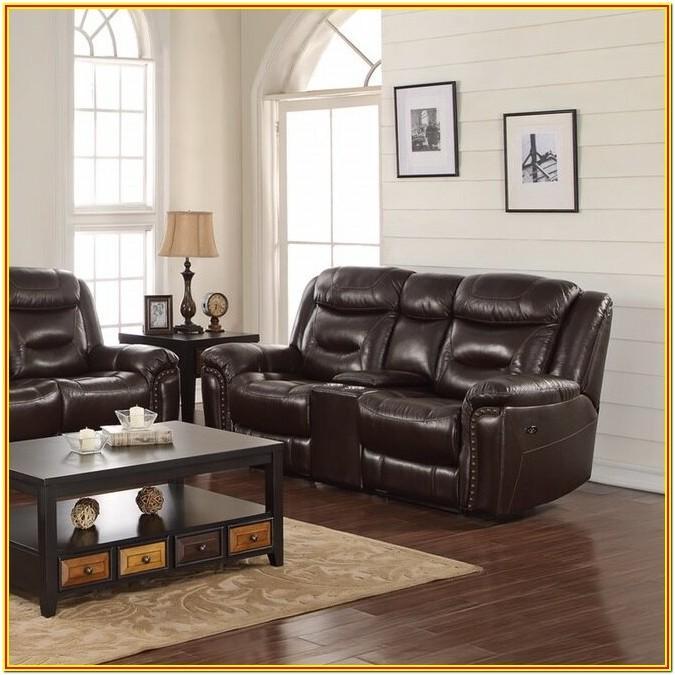 Wayfair Living Room Tables