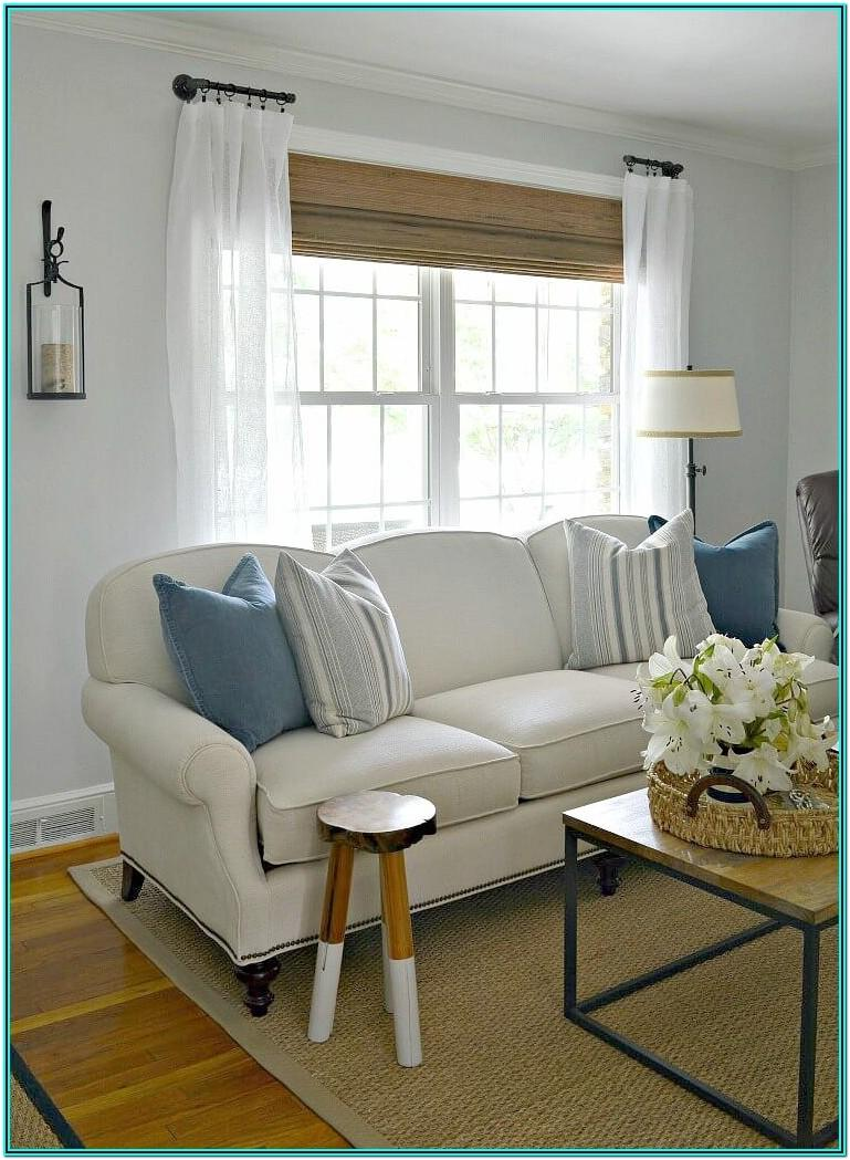 Window Coverings Small Living Room Curtain Ideas