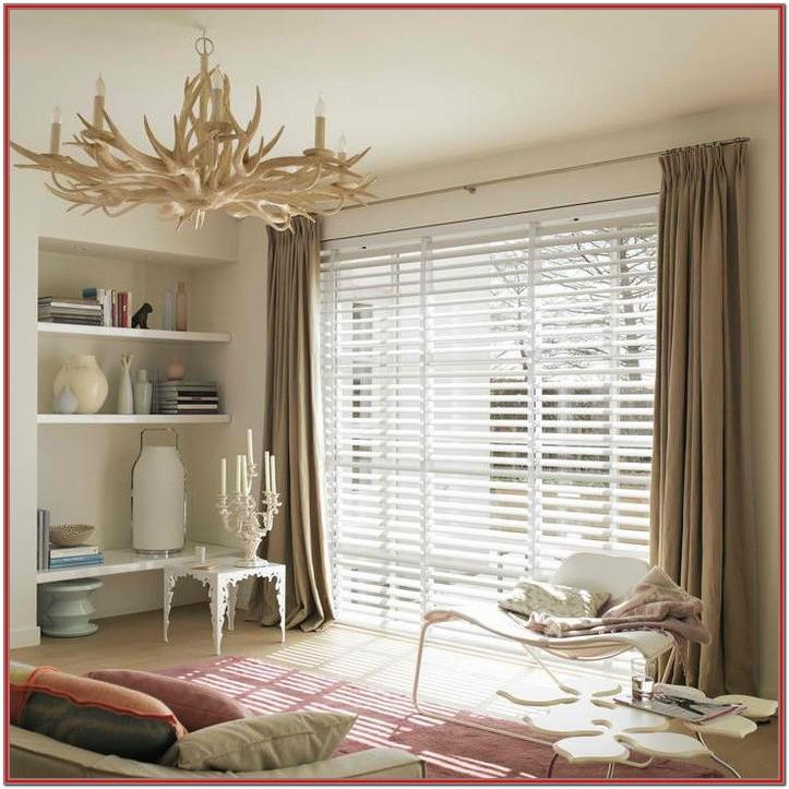 Wood Valances For Living Room Windows